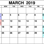 PhoenixFire Designs March 2019 in person event show Schedule