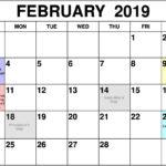 PhoenixFire Designs Feb 19 Show Calendar